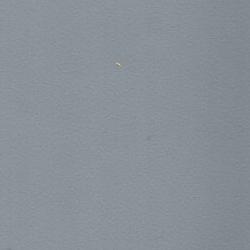Serramenti-in-PVC-Veka-grigio-argento-satinato-ral-7001