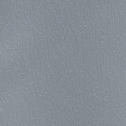Serramenti-in-PVC-Veka-grigio-argento-venato-ral-7001