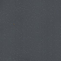 Serramenti-in-PVC-Veka-grigio-basalto-venato-ral-7012
