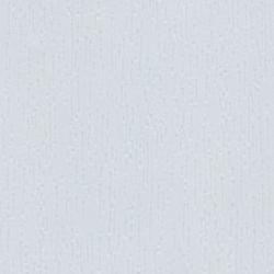 Serramenti-in-PVC-Veka-grigio-chiaro-venato-ral-7035