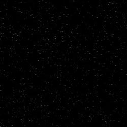 Serramenti-in-PVC-Veka-marrone-scuro-venato