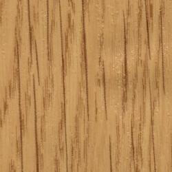 Serramenti-in-PVC-Veka-quercia-chiara