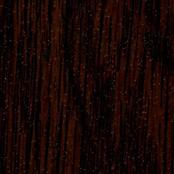 Serramenti-in-PVC-Veka-quercia-scura