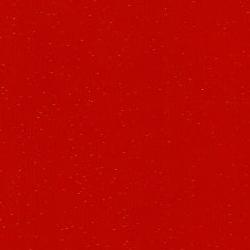 Serramenti-in-PVC-Veka-rosso-fiamma-venato-ral-3002