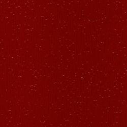 Serramenti-in-PVC-Veka-rosso-porpora-venato-ral-3011