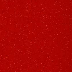 Serramenti-in-PVC-Veka-rosso-rubino-venato-ral-3003