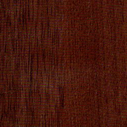 Serramenti-in-PVC-Veka-siena-rosso