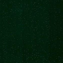 Serramenti-in-PVC-Veka-smeraldo-ral-6005