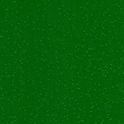 Serramenti-in-PVC-Veka-smeraldo-venato-ral-6001