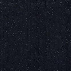 Serramenti-in-PVC-antracite-venato-072