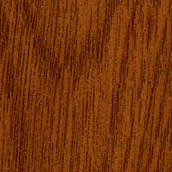 Serramenti-in-PVC-golden-oak-110