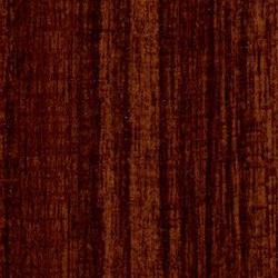Serramenti-in-PVC-macore-144