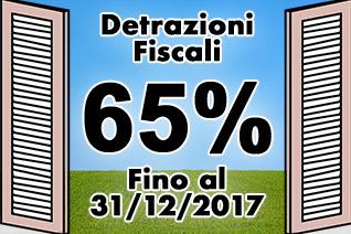 Finestre e infissi in pvc persiane zanzariere emme for Detrazione zanzariere 2017