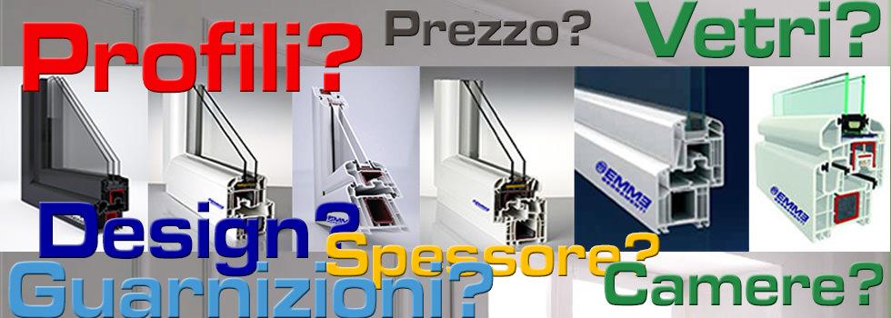 Emme-Serramenti-Finestre-in-PVC-tabella