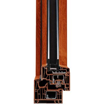KLIMALUX-PVC-VERGINE-DA-80-MM