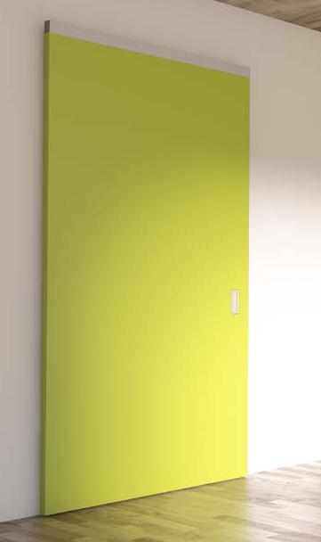 porta interna 3