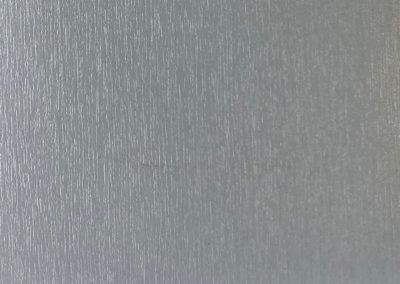 Argento-Spazzolato-(alluminio)