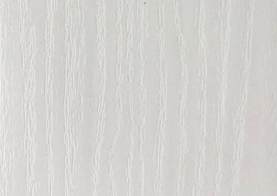 Bianco-Frassinato