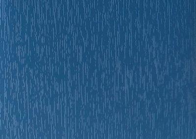 Blu-Chiaro