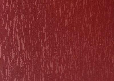 Rosso-Basco