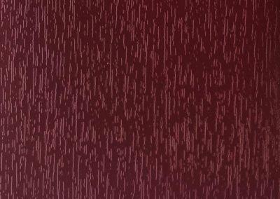 Rosso-Vinaccia