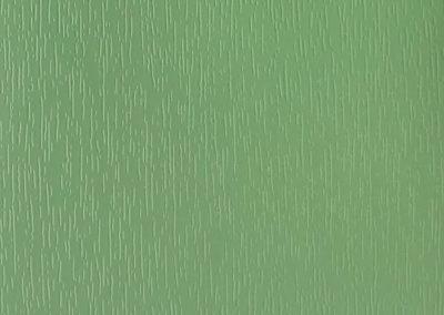 Verde-Salvia