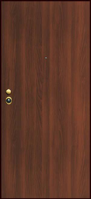 Porte-Blindate-Serramenti-di-Sicurezza-Emme-Serramenti-pannello-Noce-Nazionale-Tinto-1
