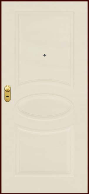 Porte-Blindate-Serramenti-di-Sicurezza-Emme-Serramenti-pannello-RAL1015-1