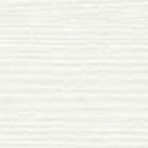 Matrix Bianco
