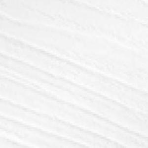 Azimut Bianco